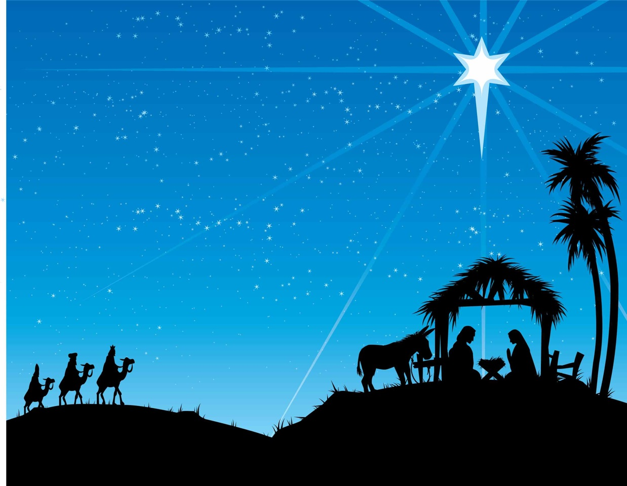 Nativity-Special-Star-small -