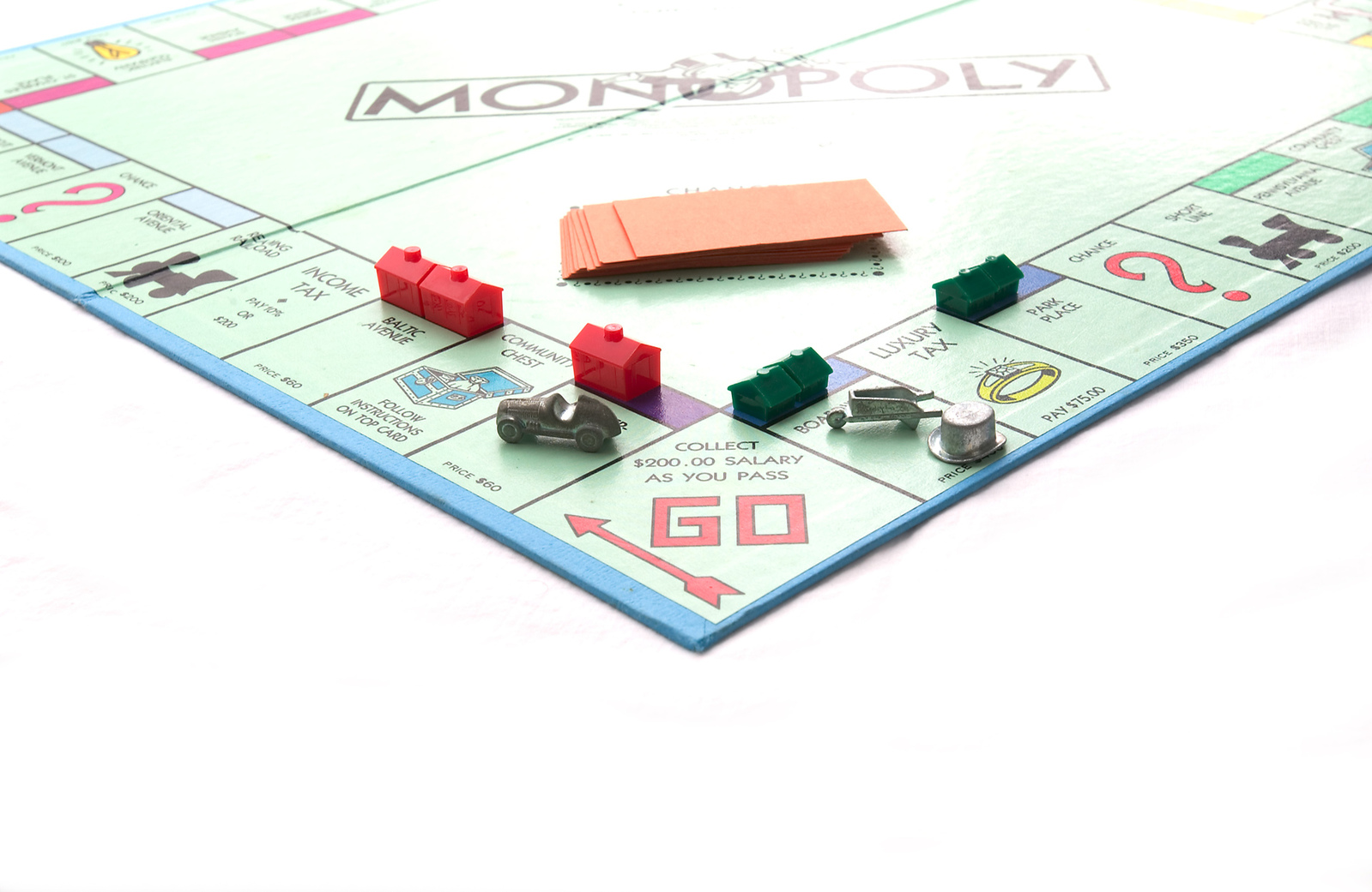 Monopoly Board Game 1512077 1599x1041 Circuit Games