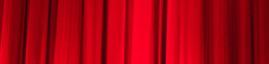 stage-curtains-1496446-640x480